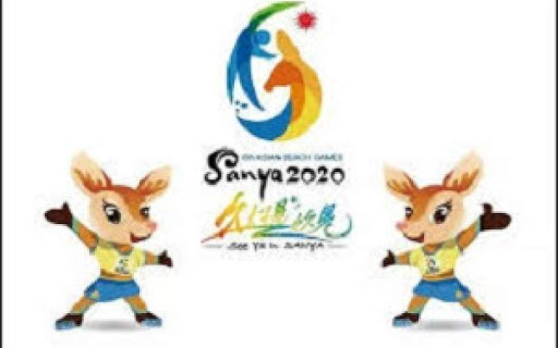 تعویق بازیهای ساحلی سانیا ۲۰۲۰