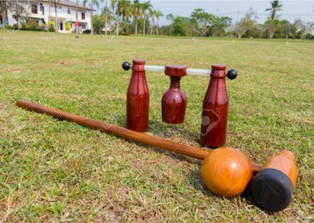 بخشنامه یک دوره کلاس ارتقا مربیگری وودبال درجه 2 ویژه آقایان و بانوان