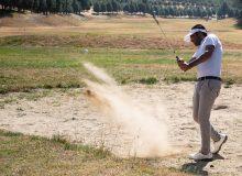 گزارش تصویری مسابقه آزاد گلف کشوری – آبان ۹۹