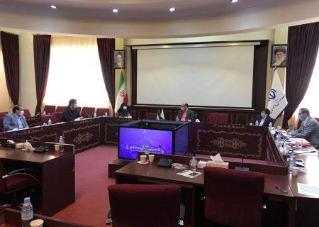 آییننامه اختصاصی تاسیس باشگاههای گلف و انجمنهای تابعه تصویب شد